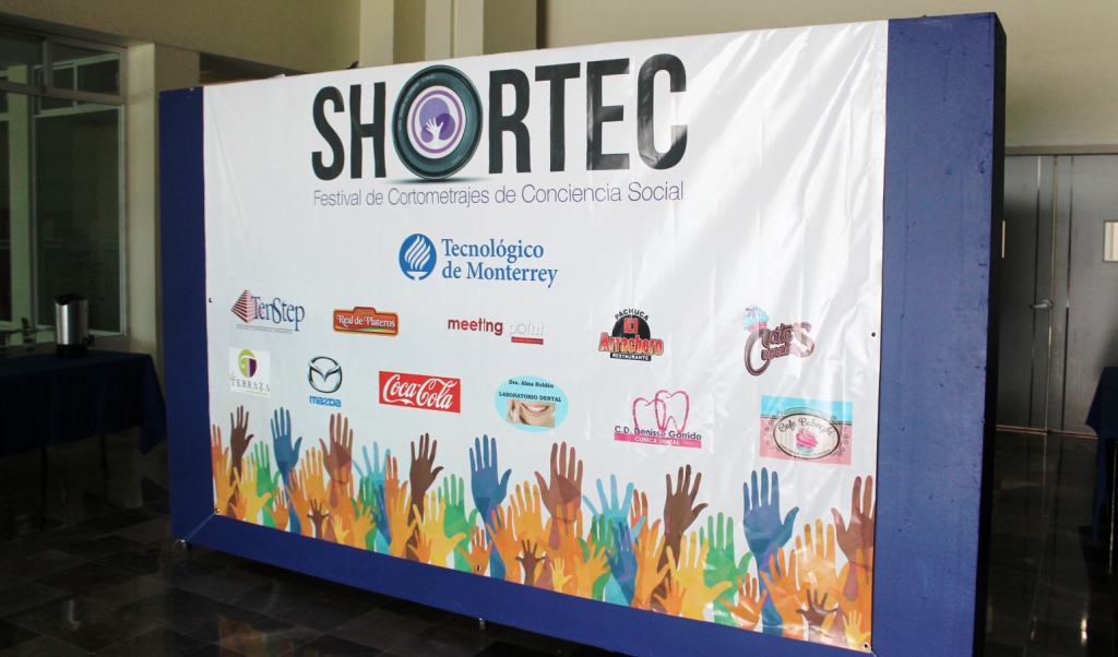 Shortec-Panel